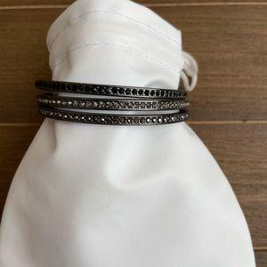 Express bracelets (3)